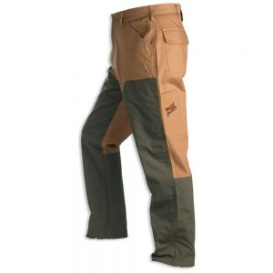 5d842d9b89893 Browning Upland Pheasants Forever Pants – Good Upland Hunting Pants ...