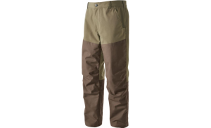 Brush Pants for Hunting