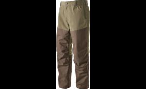 Brush Pants for Hunting