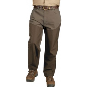 acb511a3 Best Brush Pants for Upland Hunting - Top Picks of 2018