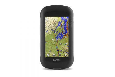 Highest Quality Handheld GPS Unit