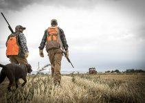 Upland Hunting Vests - Tenzing BV16 Upland Vest