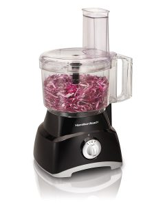 Amazon's Best Selling Food Processor
