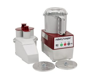 Best Commercial Grade Food Processor