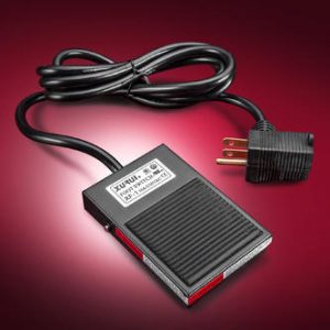 STX Turboforce II Foot Pedal