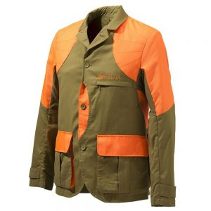 Best Upland Hunting Jacket