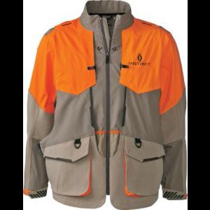 Upland Hunting Coat
