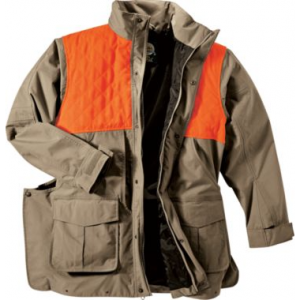 Pheasant Hunting Jacket