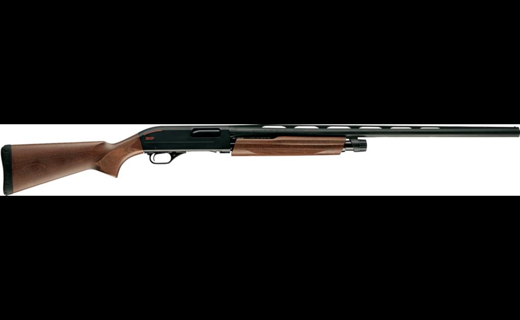 best entry level shotgun
